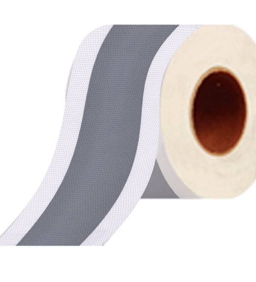 JOINT SEALING TAPE