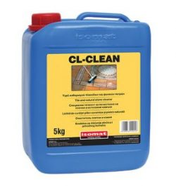 CL-CLEAN 5 kg