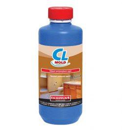 CL-Mold 1 Litre