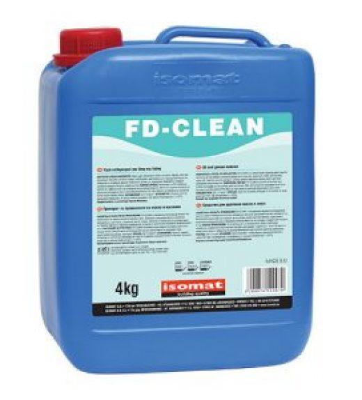 FD-CLEAN 5 kg