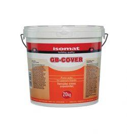 GB Cover - Acrylic Putty/Skim