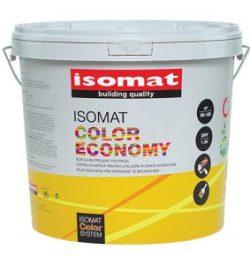 ISOMAT COLOR ECONOMY 9LT