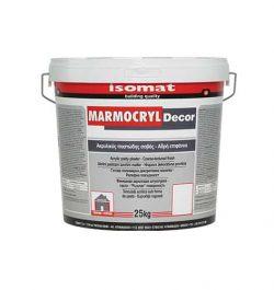 Marmocryl Decor - 25Kg