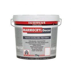MARMOCRYL DECOR 25KG