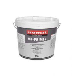 ML-PRIMER 15KG