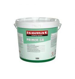 PRIMER-GB 10LT