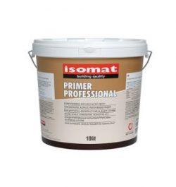 PRIMER PROFESSIONAL 10LT