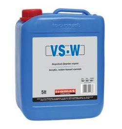VS-W 5 kg