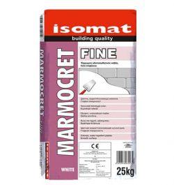 Marmocryl Fine - 25Kg