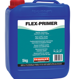 FLEX-PRIMER 5 kg_500x500px