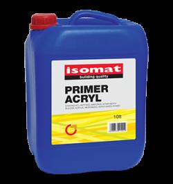 PRIMER ACRYL 10 kg_500x500px