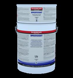 epoxycoat 8kg_500x500px