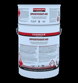 epoxycoat-ac 8kg_500x500px