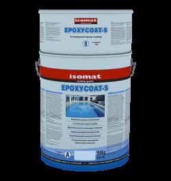 epoxycoat-s 9,6kg_500x500px