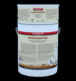 epoxycoat-vsf 10kg_500x500px