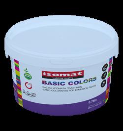 BASIC COLORS 0,75LT 3D_500x500px