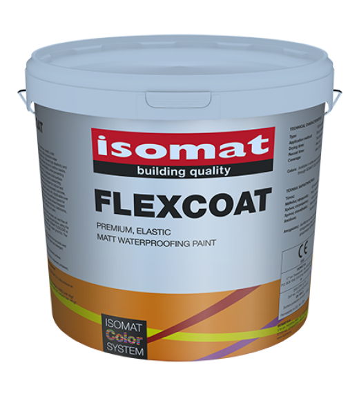 FLEXCOAT GB 3Lt 3D_500x500px