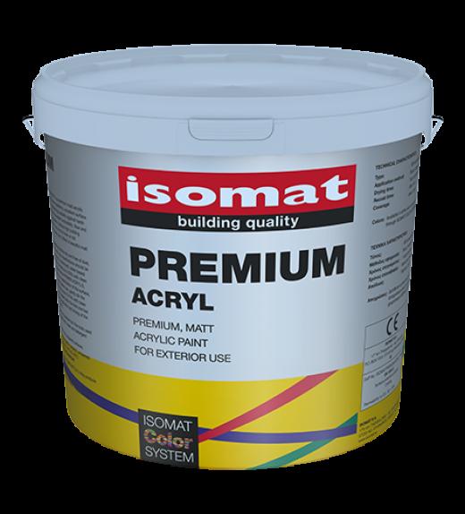 PREMIUM ACRYL GB 3Lt 3D_500x500px