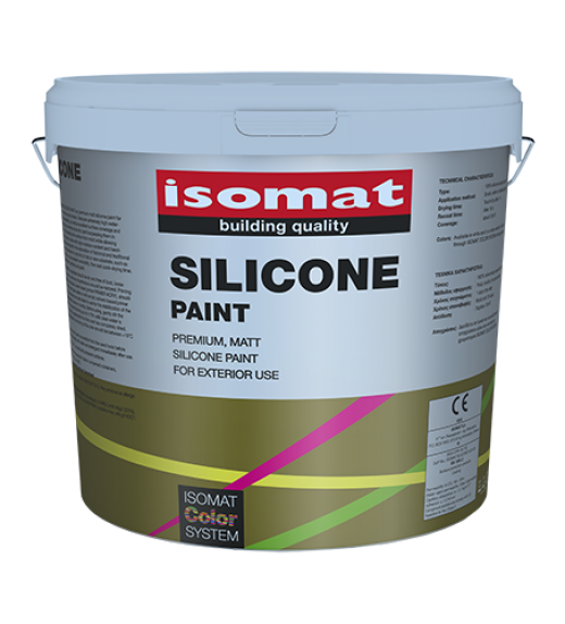 SILICONE PAINT GB 3D_500x500px
