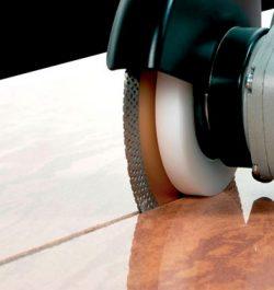 Montolit - Tutorcut Angle Grinder Accessory