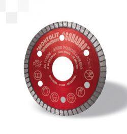 Montolit TCS85 Diamond Cutting Blade