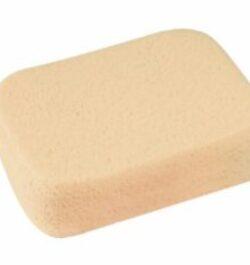 Genesis Hydro Sponge