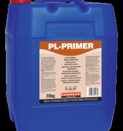 PL-PRIMER 20 kg_500x500px