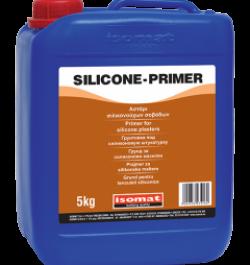 SILICONE-PRIMER 5 kg_500x500px